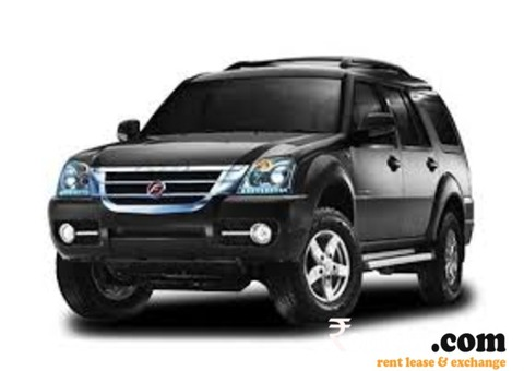 15Seater Rent A Car In South Kolkata In Garia Or Nearby