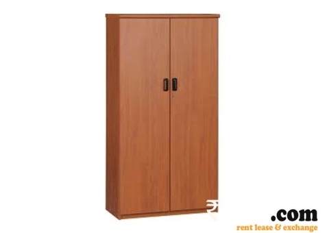 Cupboard on rent/hire in Chennai