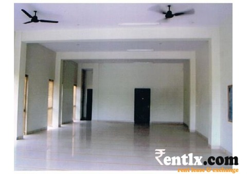 Basement On Rent in Jaipur