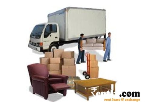 Ramya meena packers&movers service hire for rent