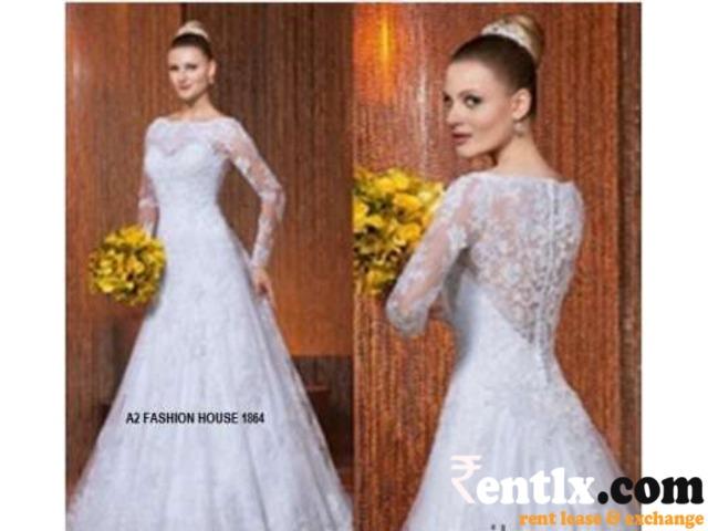 Wedding Gown And Bridal Wear On Rent In Mumbai Mumbai Rentlxcom