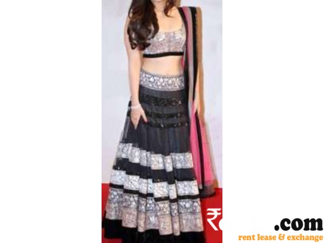 Designer dresses on rent in Delhi Delhi ✭ Rentlx.com - India&39s ...