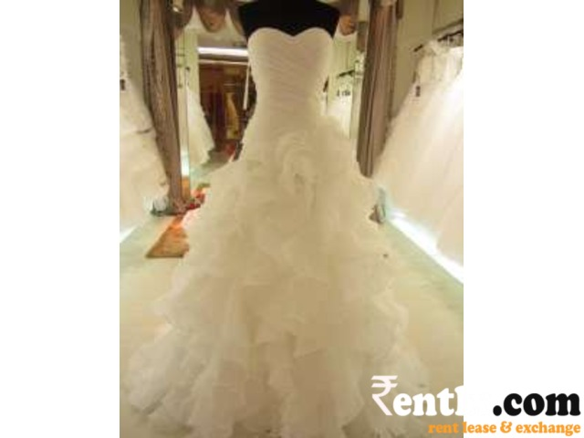 Beautiful Bridal Gowns For Rent In Bangalore Bangalore Rentlxcom