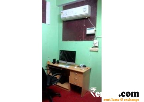Editing Studio for Rent in Kodambbakm in Chennai