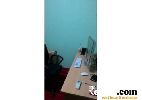 Editing studio for rent at kodambbakam in Chennai