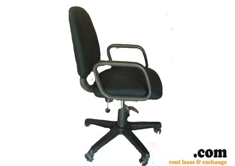 Chair on rent in Bangalore.