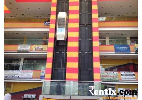 Commecial Shop on Rent in Chembur, Mumbai