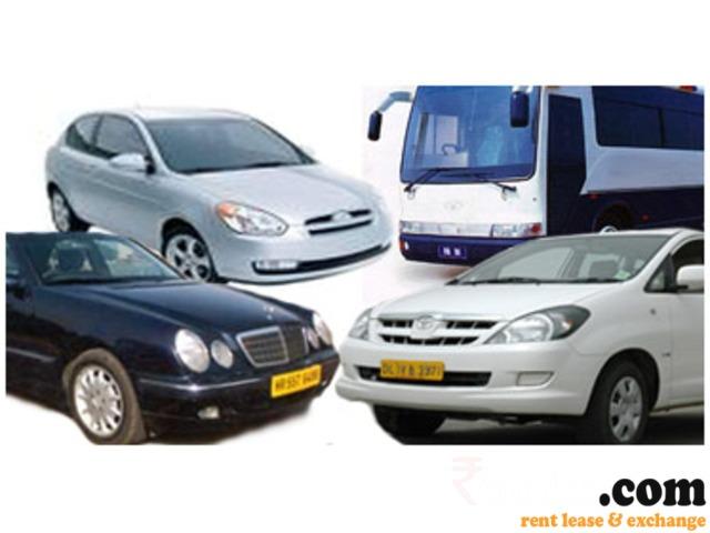 car rental business plan mumbai india