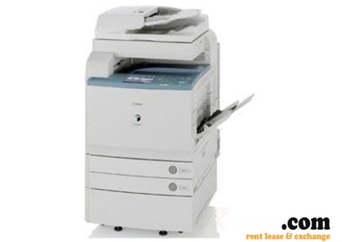 Fax Machine on Rent in Delhi