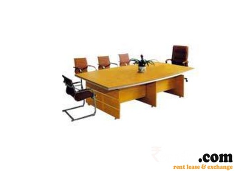 Peachy Office Furniture On Rent Delhi Rentlx Com Indias Most Home Remodeling Inspirations Genioncuboardxyz
