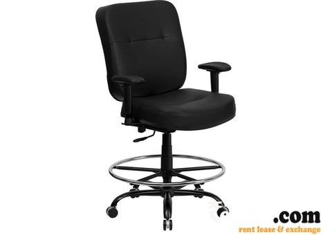 Office Chair on Rent in Delhi